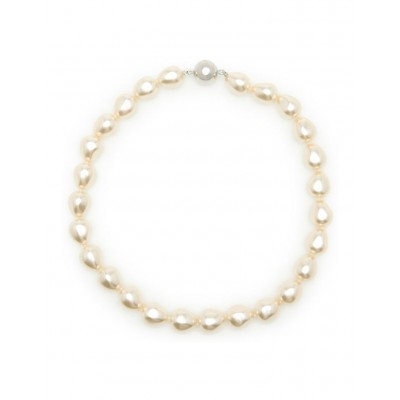 Barcs Womens F732NL Pearl Necklace The Top Selling LXOYNCM -