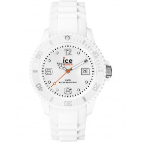ICE-Watch Womens Ice Forever White Big Lowest Price PAJUOXH -