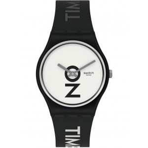 Swatch Women Always There Watch on clearance XFSYOCQ -