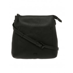 JAG Women Rosie Zip Top Crossbody Bag outlet CPLYBQZ -