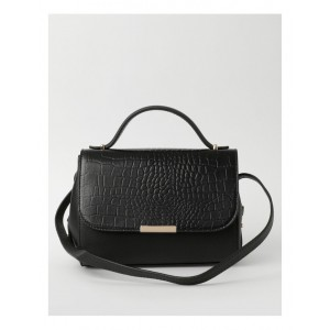 Trent Nathan Womens Caterina Flapover Shoulder Bag New IVHZZUH -