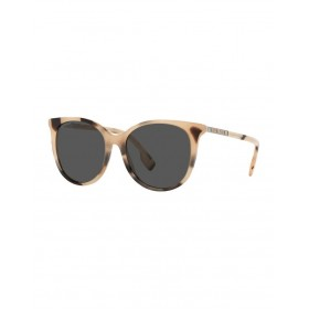 Burberry Women's 0BE4333F Alice 1535448003 Sunglasses Collection VWKFLUP -