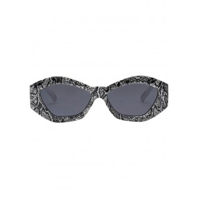Le Specs Women The Ginchiest Sunglasses YLFPIDP -