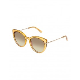 Le Specs Women's Promiscuous Sunglasses with Christmas Box VNNAXBA -