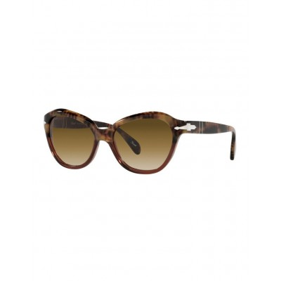 Persol Women's 0PO0582S 1535061005 Sunglasses QDCYCWG -