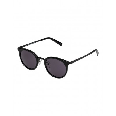 Le Specs Womens No Lurking Sunglasses with Christmas Box Deals UDKQDCC -