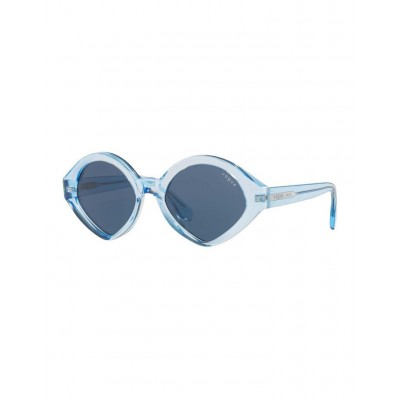 Vogue Women 0VO5394S MBB X VOGUE 1535991004 Sunglasses high quality RYXYAAD -