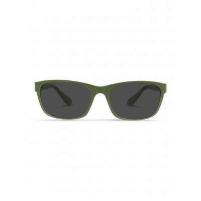 Dresden Vision Women Pistachio UV Protected Sunglasses with Grey Tint CDBQFCY -