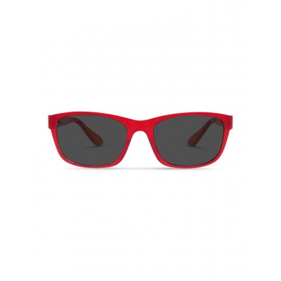 Dresden Vision Women Raspberry Cordial UV Protected Sunglasses with Grey Tint Comfort LCVRBTR -