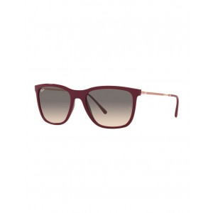 Ray-Ban Women 0RB4344 1535291004 Sunglasses stores KFUQPPD -
