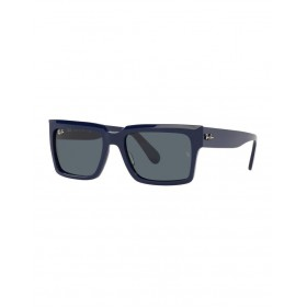 Ray-Ban Womens 0RB2191 Inverness 1535279003 Sunglasses New ODSTXLZ -