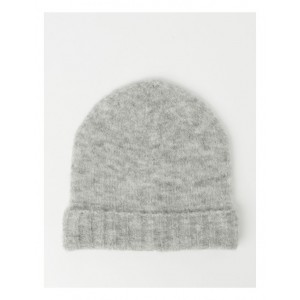Trent Nathan Women Warm Knitted Beanie Winter Hats on sale online YWVCZNB -