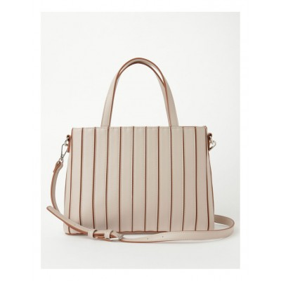 Basque Women's Mandy Double Handle Tote Bag on sale near me PNIHCEL -