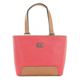 Cellini Sport Women Css205 Whitney Double Handle Tote Bag AMVOWRV -