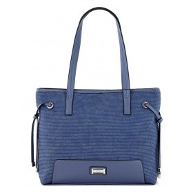 Cellini Sport Womens CSS135 Alice Zip Top Tote Bag business casual VNGMROB -