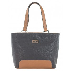 Cellini Sport Womens Css205 Whitney Double Handle Tote Bag on sale online FUXUTTJ -