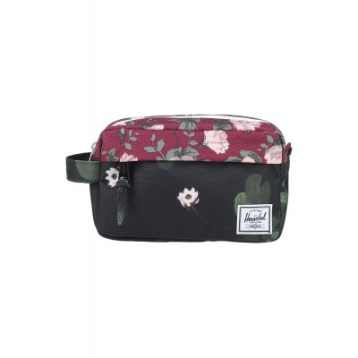 Beauty cases HERSCHEL SUPPLY CO. Women Black on style AYWWHNA