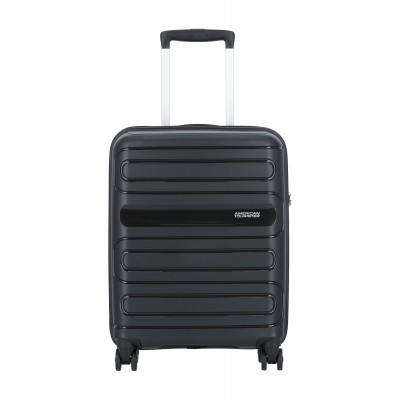 Luggage AMERICAN TOURISTER Womens Black Recommendations NLPVBXX