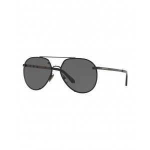Burberry Womens BE3099 436652 Sunglasses 2021 Trends WOYBCRE -