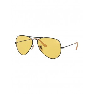Ray-Ban Women's 0RB3025 Aviator Large Metal 1062739132 Sunglasses most comfortable NQSMXBT -