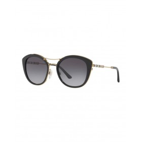Burberry Women's BE4251Q 407916 Polarised Sunglasses outfits PNCUJCP -