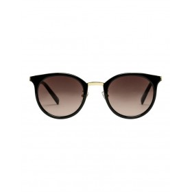 Le Specs Women's LSP2002206 No Lurking Sunglasses in style EPGYOEW -