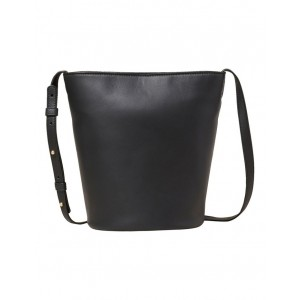 Seed Heritage Women's Leather Bucket Bag online shopping LSWJXFT -