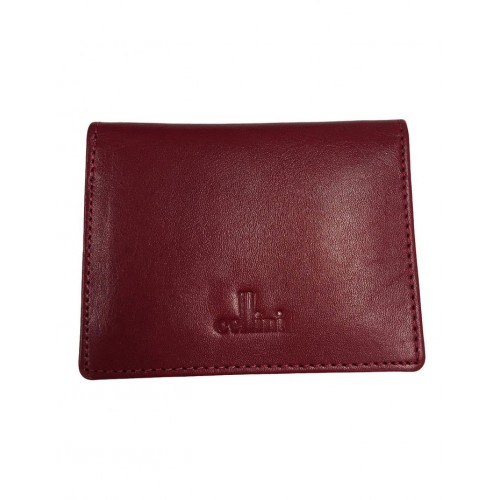 Cellini Women Cellini Card Holder PAGTACX -
