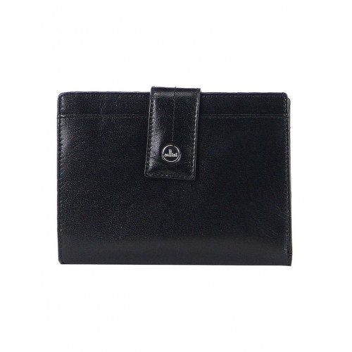 Cellini Women's CWP201 Petra Bifold Wallet The Top Selling CEFHQZP -