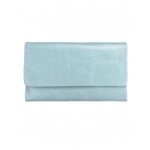 Status Anxiety Women's Audrey Wallet Latest Fashion IBLVOUL -