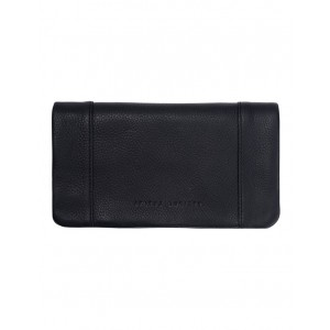 Status Anxiety Women's Some Type Of Love Wallet Popular LTSBCBT -